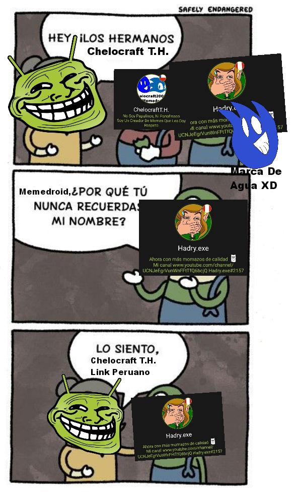 F Por Hadry.exe - meme