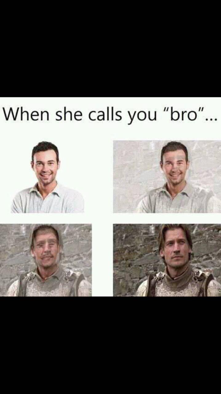 Lannister - meme
