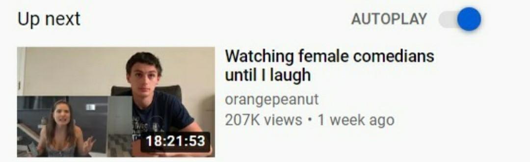 Humor Feminista - meme