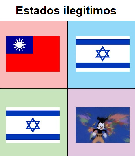 as malvinas sao brasileiras - meme
