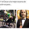 Oscares 2018