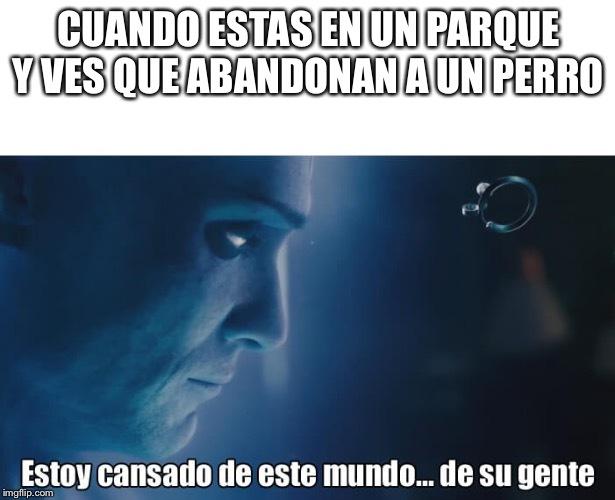 Doctor Manhattan - meme
