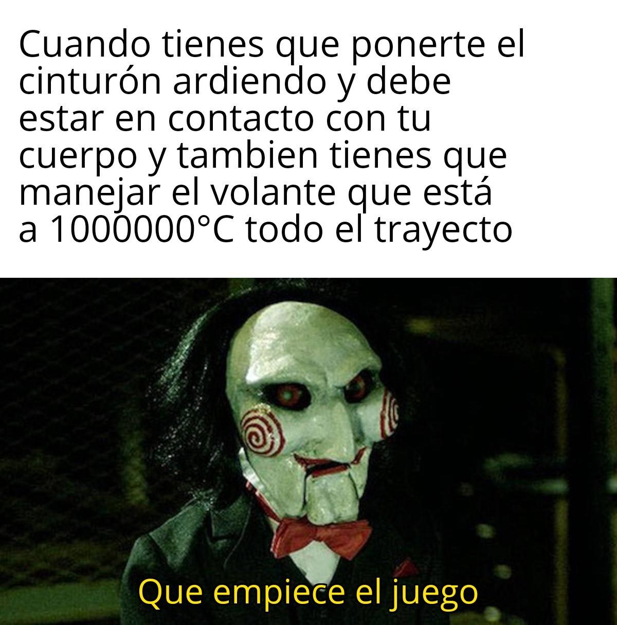 Jigsaw - meme