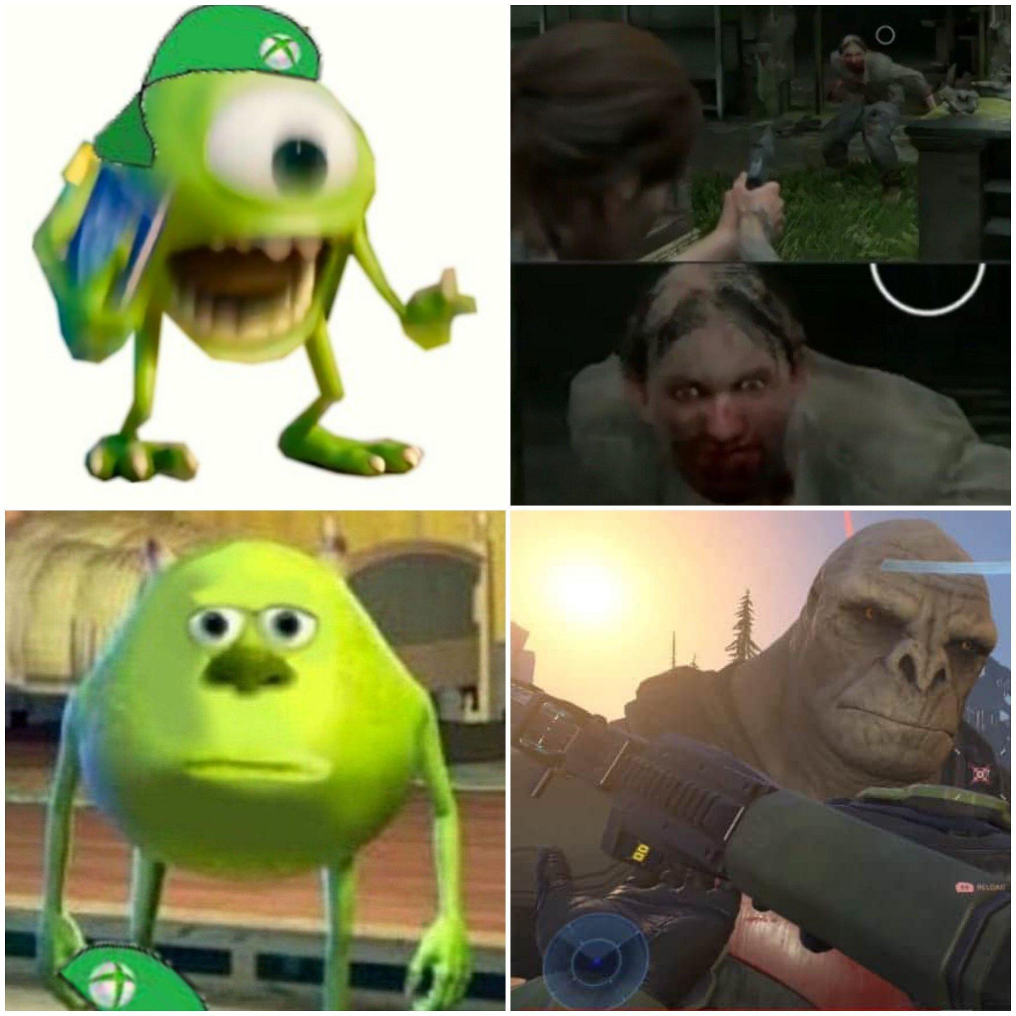 o_o 12 teraflops - meme