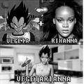 Rock Lee + Goku = Leego o ku
