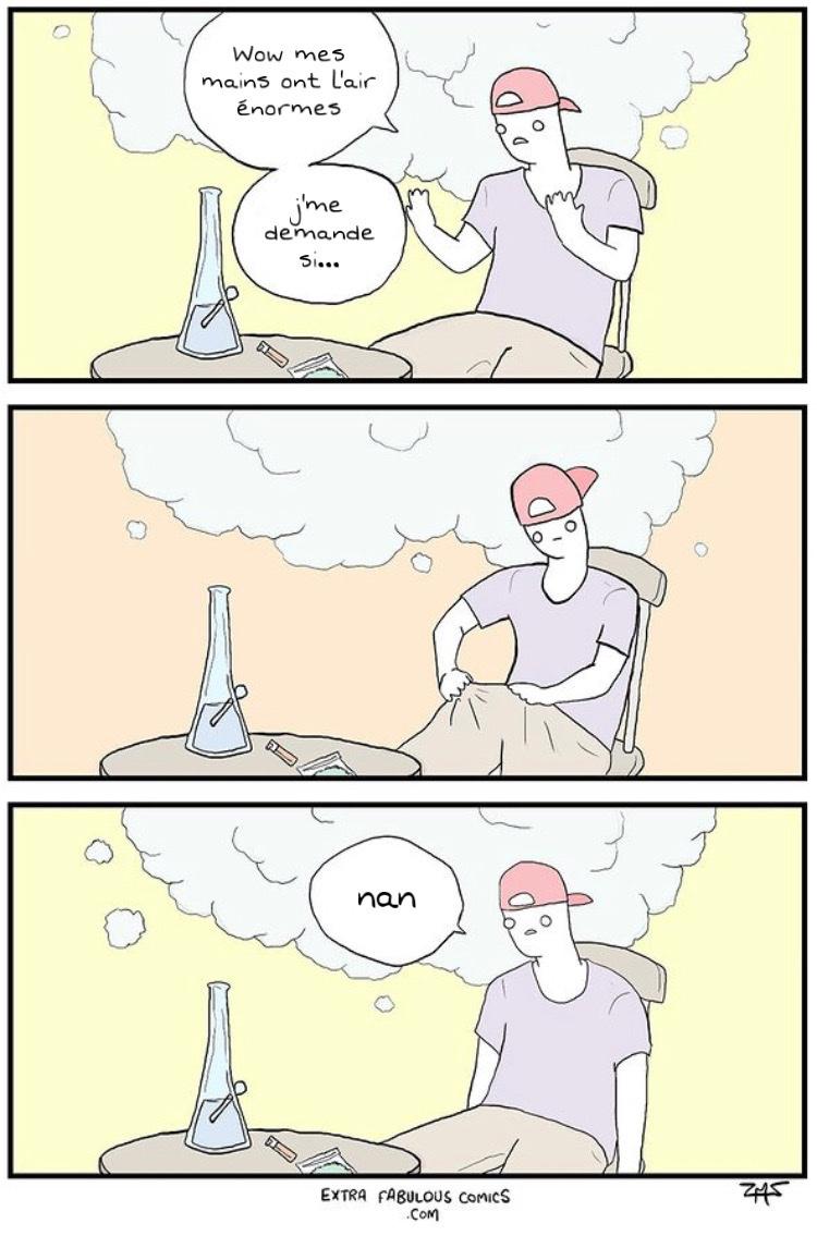 nan. - meme