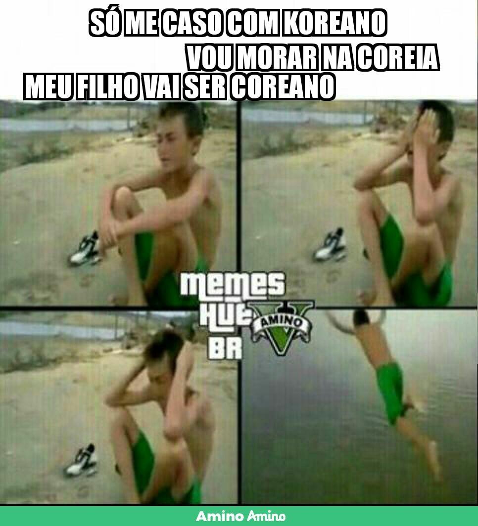 $UlClDl() - meme