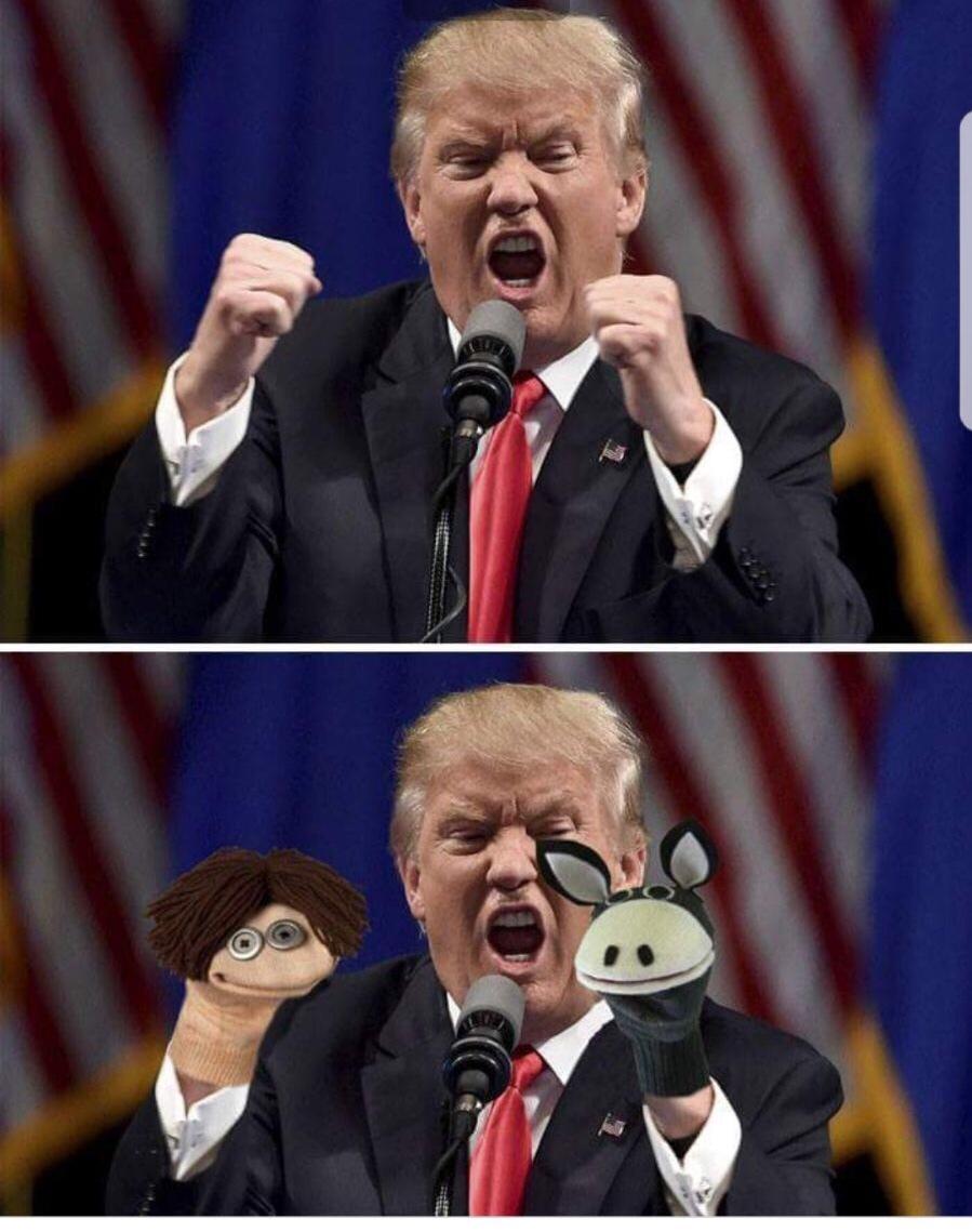 hahahah - meme
