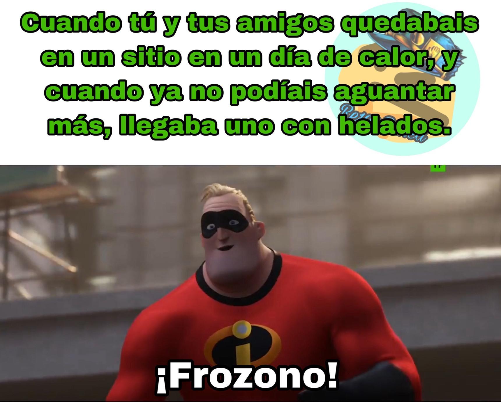 Plantilla gratis ;) - meme