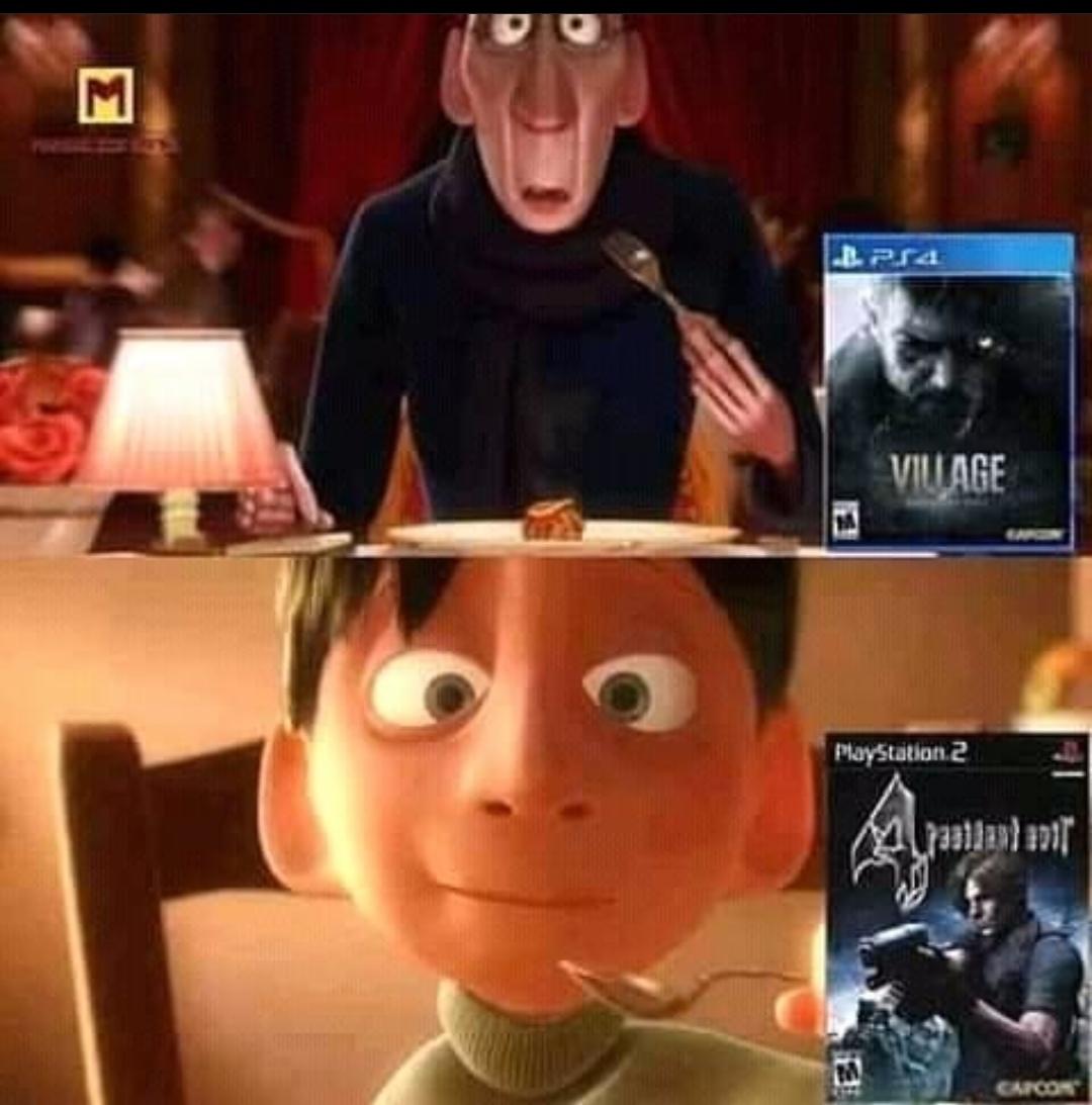 recuerdos :) - meme