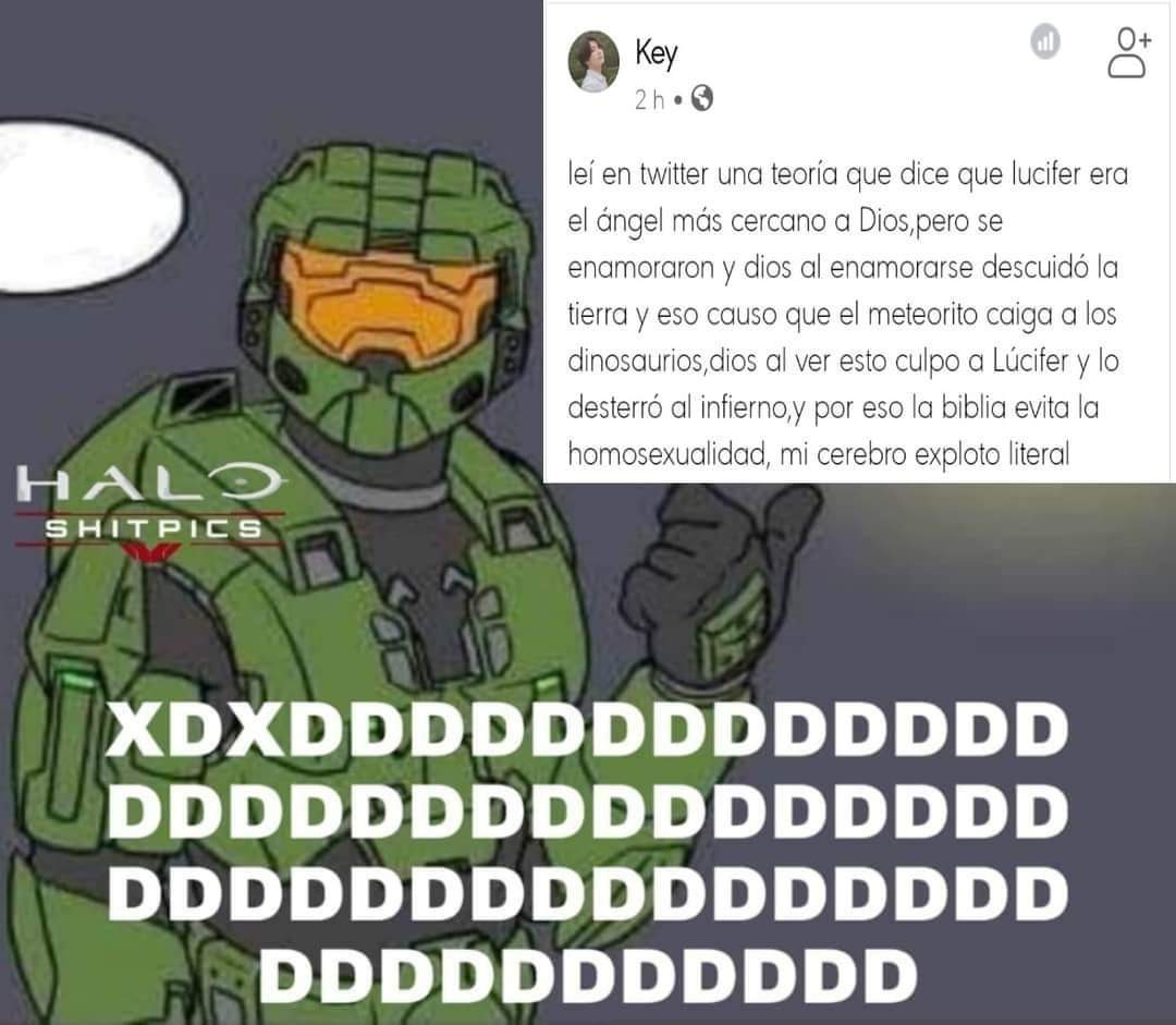 XDDDDDDDDDDDDDDDDDDDDDDDDDD - meme