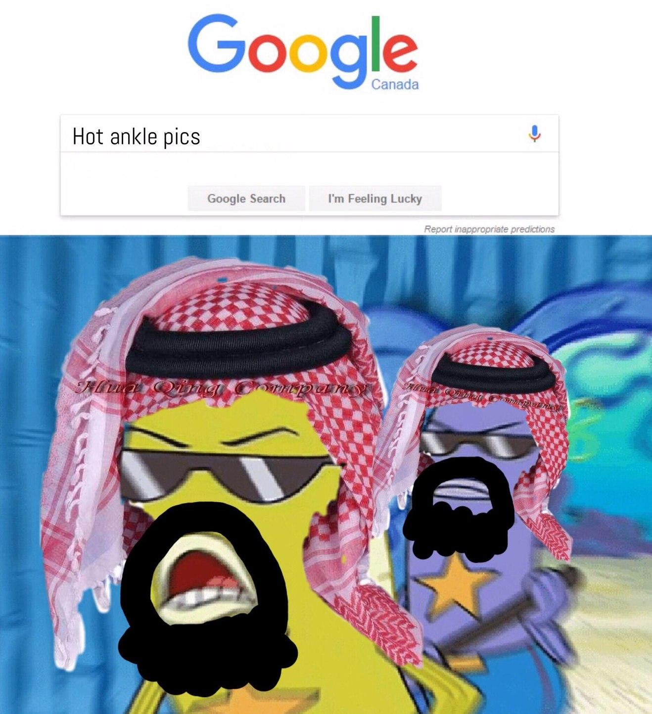 oh shit waddup - meme