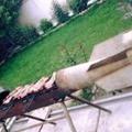Churras no Irã