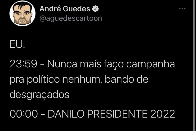 Palmito 2022 - meme