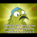 Don Furrón