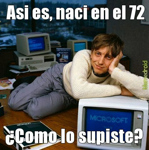 72 - meme