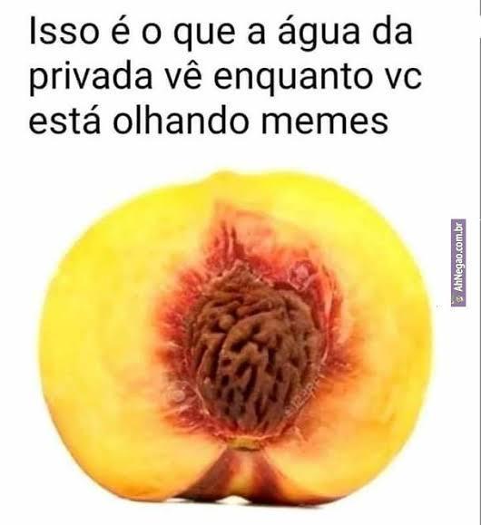 Ain - meme