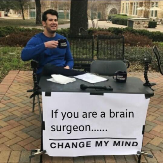 pls do - meme