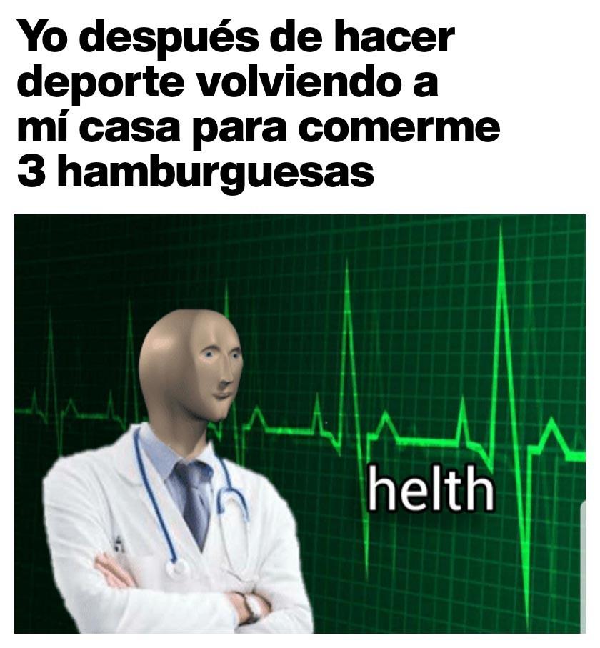 Xdnt - meme
