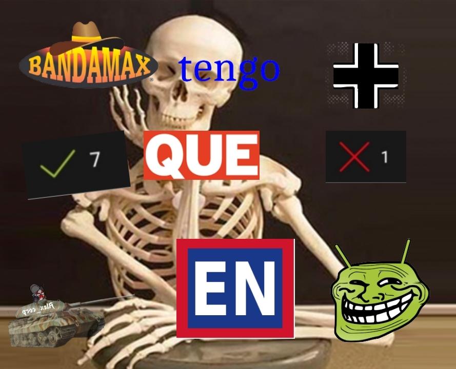 :D - meme
