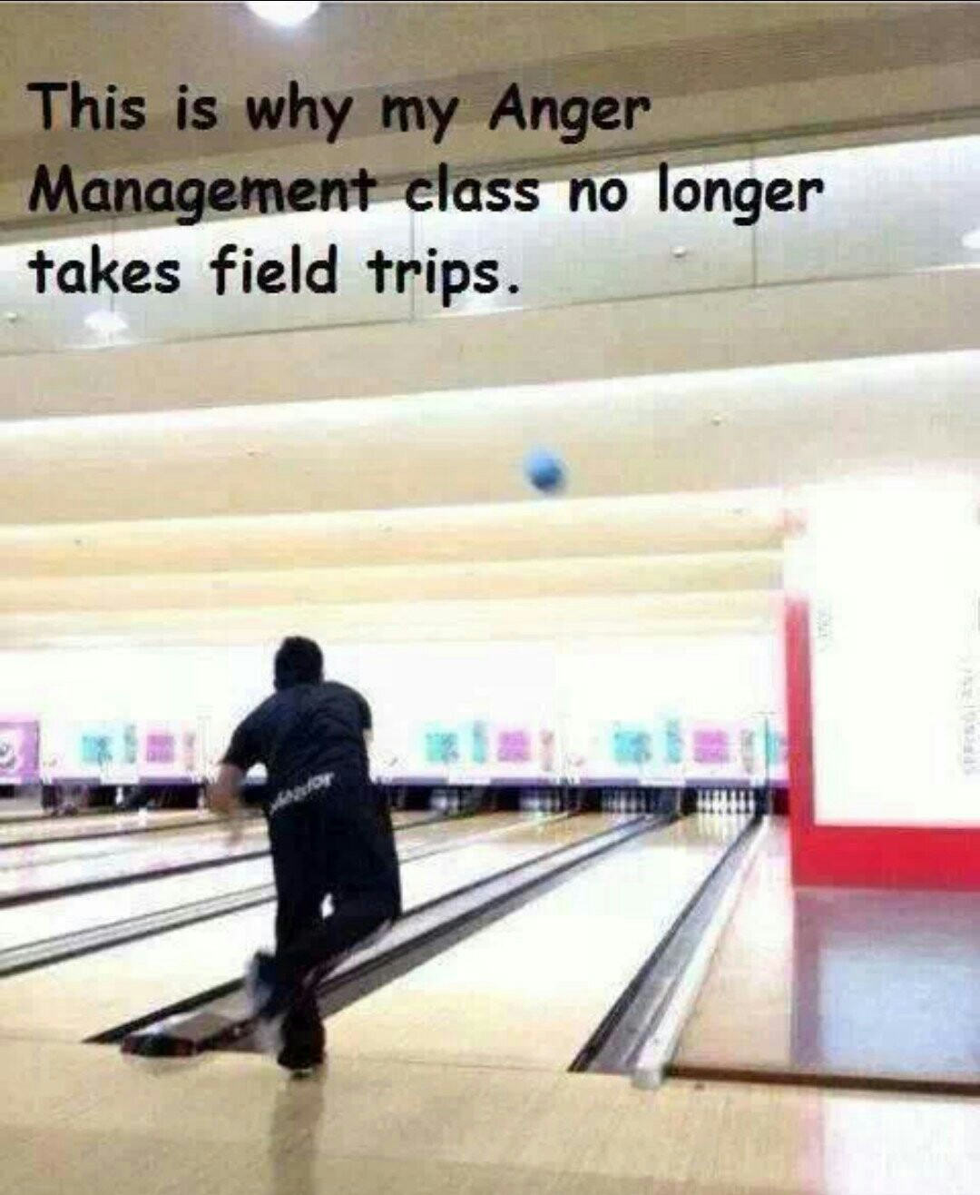 The Best Bowling Memes Memedroid