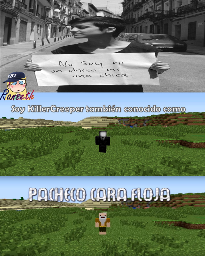 Wendingo - meme