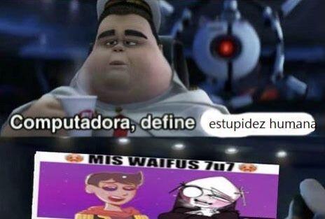 Nooooo Lord Frek - meme