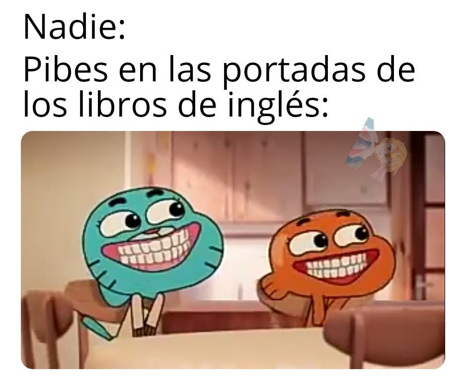 La_tipiquinha - meme