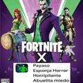 Candidato para los game awards 2021