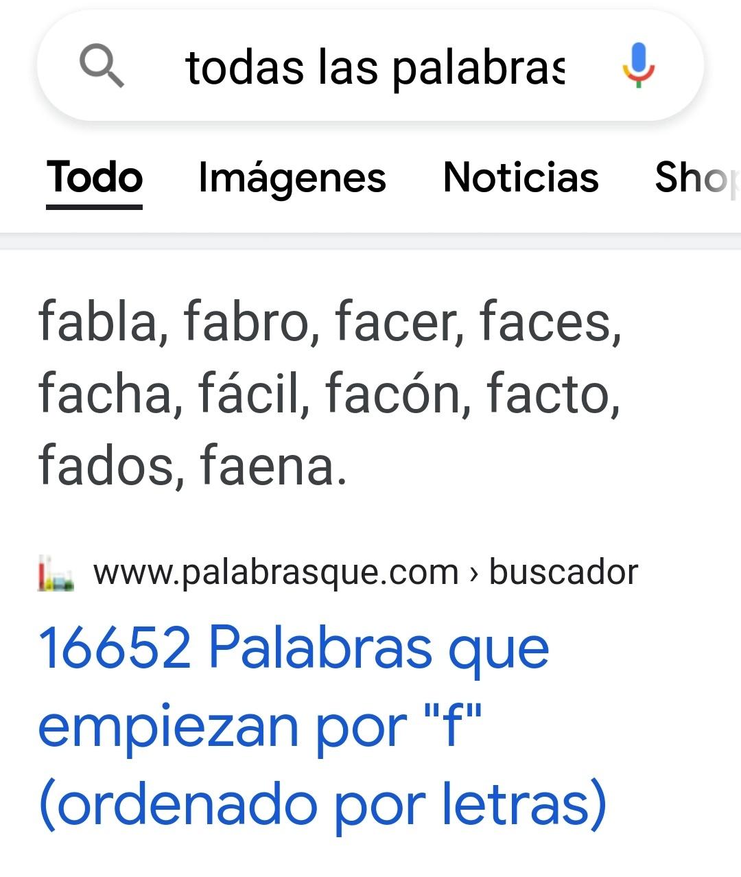 I'm f (imagen) - meme