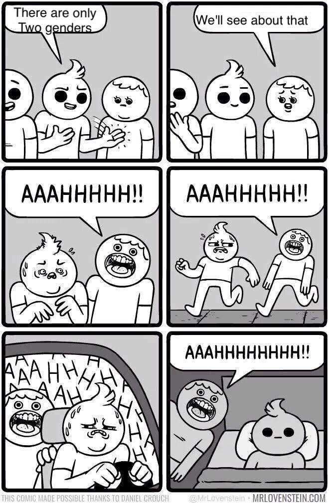 AAAHHHHHHHHHHHHHH - meme