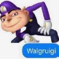walgruigi