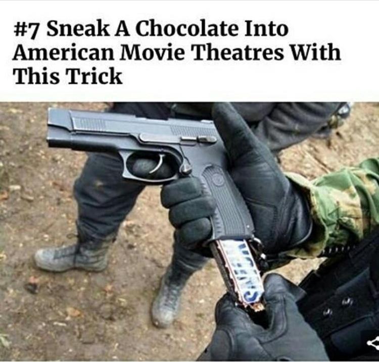 Columbine will look like a joke - meme