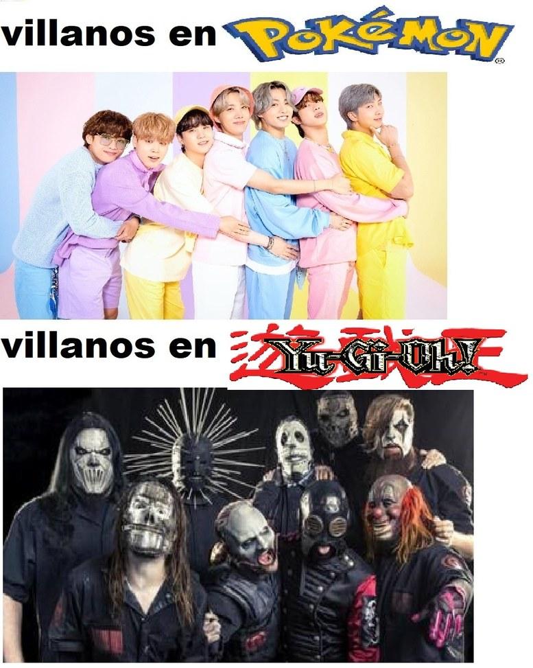SOY EL REY DE LOS DUELISTAS - meme