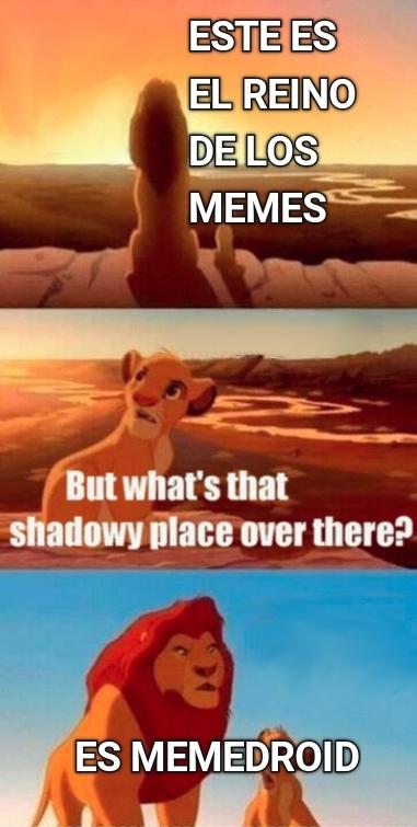 Nueva plantilla usenla - meme