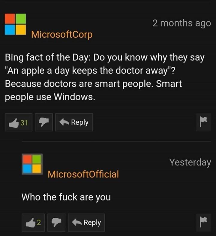 Porn hub - meme