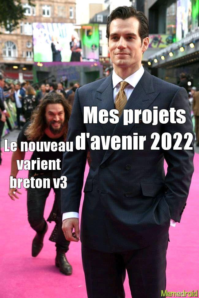 Covided - meme