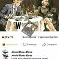 Venecas qls