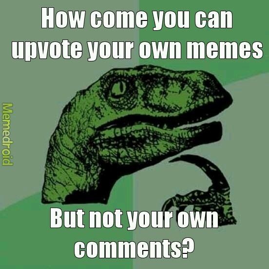 pro tip - meme