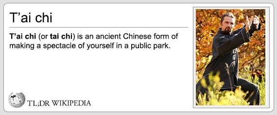 Anyone ever seen the movie Man of Tai Chi? - meme