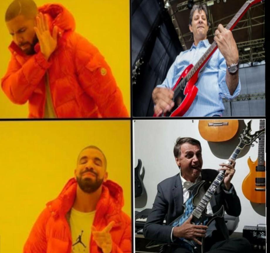 Rockstars... - meme