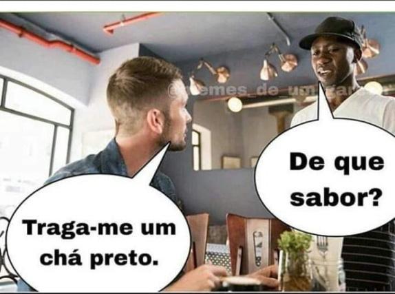 Vinícius de Moraes. - meme