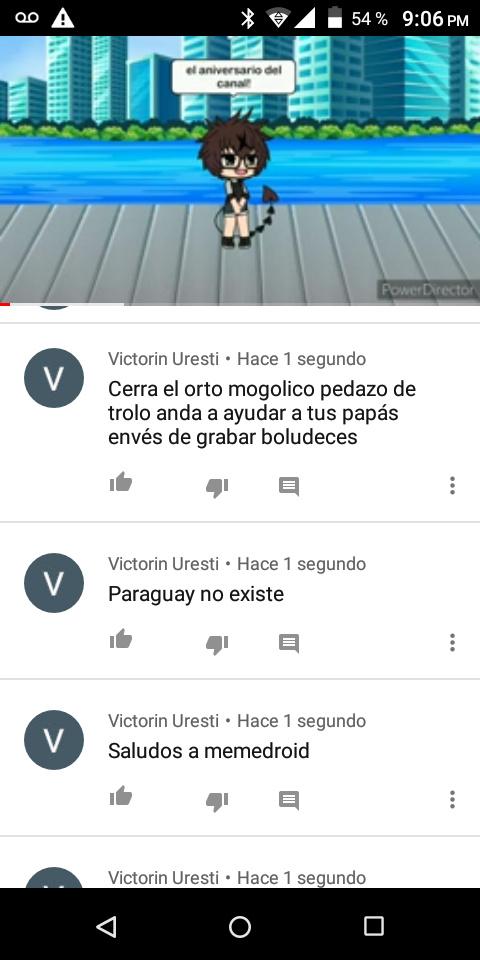 Mogolo - meme