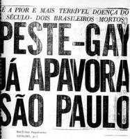 paulista os jão doria é um bom politico? - meme