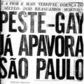 paulista os jão doria é um bom politico?