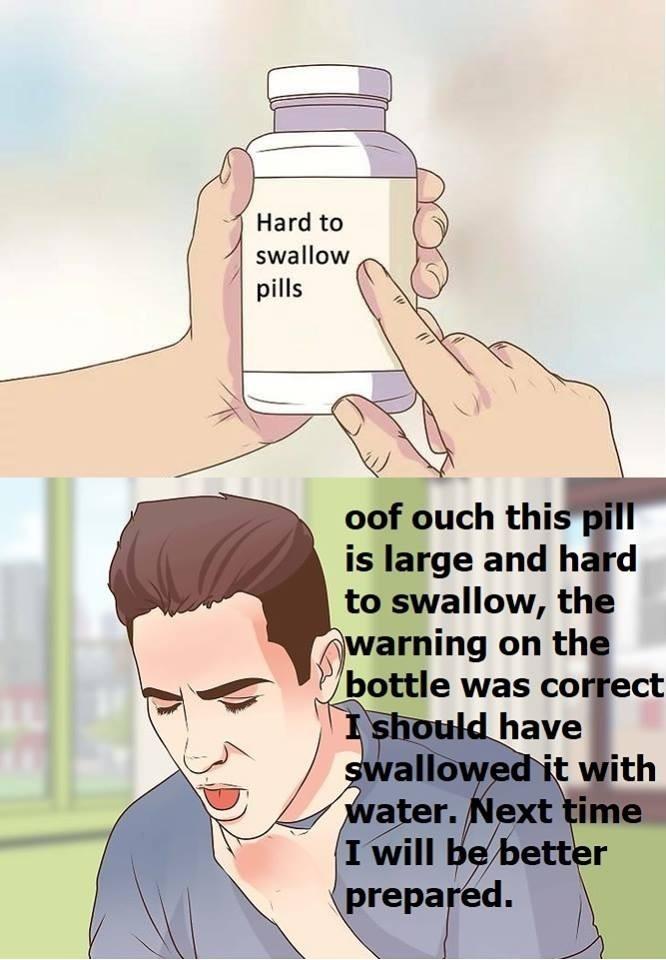 :/                                                                                           - suck my dicc heheheh - meme