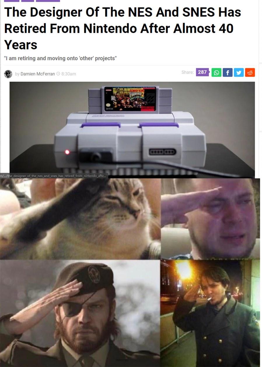 guy was a legend - meme