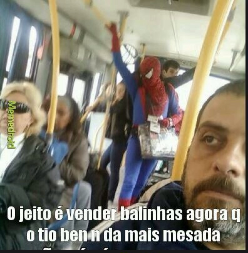 tio bem is dead - meme