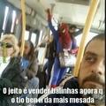 tio bem is dead