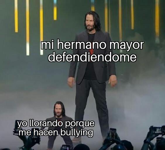 Heroe!!.png - meme